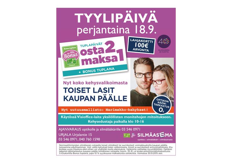 Jukka-Petteri Eronen 4ba13868c9