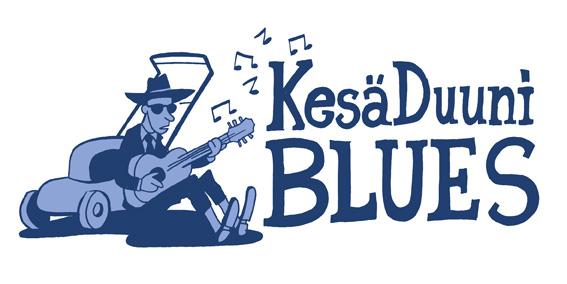 kesäduuni_blues