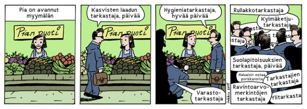 02_pia_kauppiaana